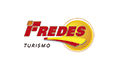 Fredes Turismo SRL