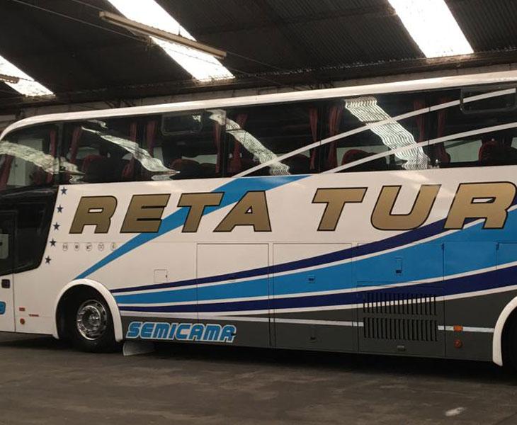 Reta Tur Omnibus