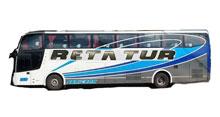 Reta Tur Bus
