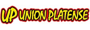 Unión Platense