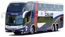 Calvip imagem 1