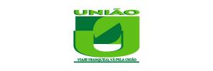 Empresa Uniaõ