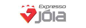 Expresso Joia