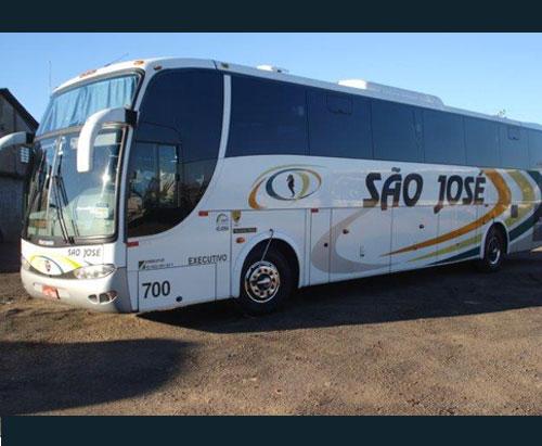 Imagem Expresso Sao José 1