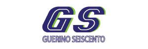 Guerino Seiscento