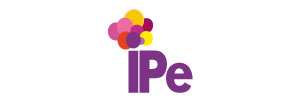 Ipe Transporte