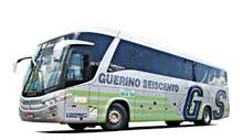 Guerino Seiscento imagem