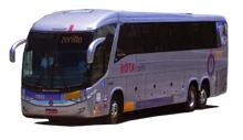 Rota Transporte imagem 1
