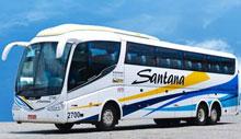 Santana imagem 1