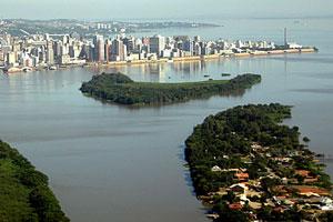 Porto Alegre - Viaçao Nova Integraçao