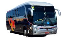 Rápido Campinas ônibus