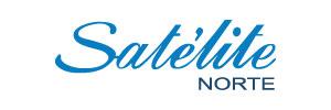Satelite Norte