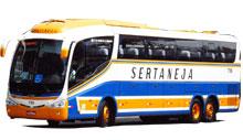 Imagem Sertaneja