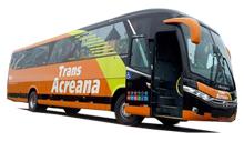 Imagem Trans Acreana