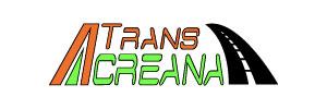 Trans Acreana