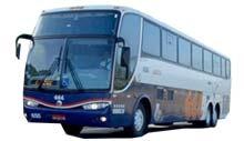 ônibus TTL imagen 1