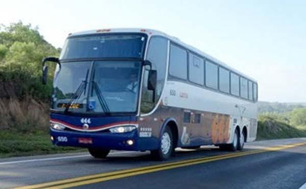 ônibus TTL imagen 2