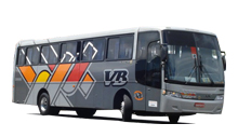VB Transportes