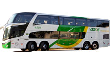 Imagem Verde Transporte