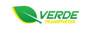 Verde Transporte
