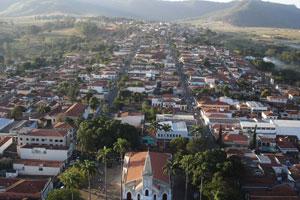 Sao Pedro - Viaçao Piracicabana
