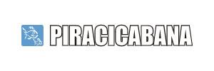 Viaçao Piracicabana